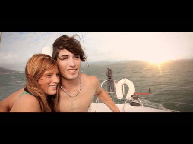Danny Dove Ben Preston feat Susie Ledge Falling Official Video