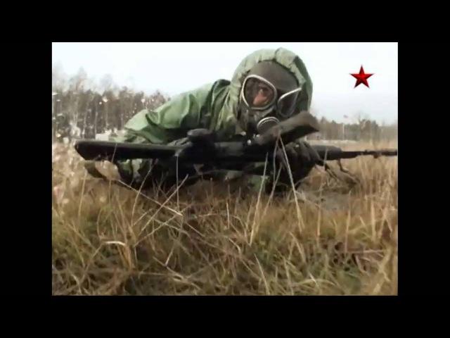 клип РХБЗ Зариновая любовь