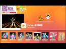 Just Dance Now - Its You ALTERNATE by Duck Sauce 5 stars