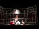 Служанки.Театр Виктюка.Спб Мюзик-Холл 02.06.2017