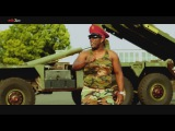 Captain Jack - In The Army Now (Remix by Mu2Love) 4K