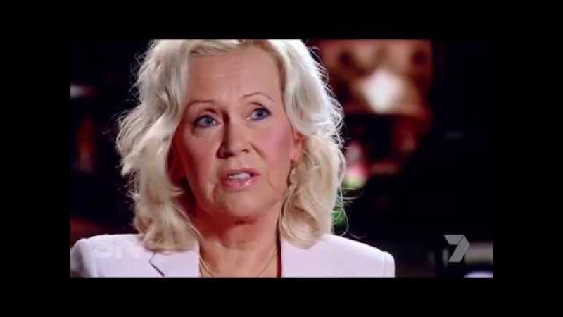ABBA's Future Revealed - Band Reunion!