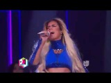 Karol G - A Ella (Premios Juventud 2017)