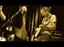 ARTHUR BROWN feat. HAMBURG BLUES BAND - Dont Let Me Be Misunderstood - Live 2011 HD