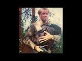 Волчья стая  Wolfsrudel (1975) фильм смотреть онлайн