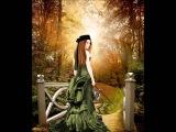 Isgaard - Golden key (art fantasy)