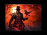 Grim Dawn - (27 серия)Война со скилетами