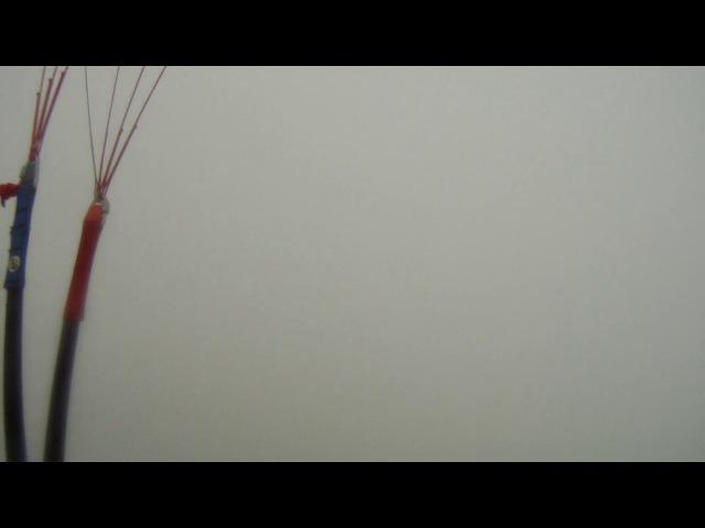 Настало время полетов сквозь облака