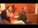 Театральные диалоги 1 - ТИС