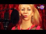 СТУДИЯ-80 (Elen Cora) - СНЕГ ЗА ОКНОМ, 2014 год