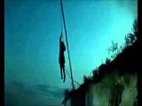 Савелий Крамаров - ...И тишина!