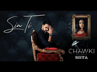 AHMED CHAWKI feat SEEYA - SIN TI (official video) by TommoProduction