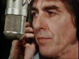 GEORGE HARRISON - Someplace else