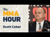 Scott Coker Open to 5-Round Main Events, Michael Page-Paul Daley Winner Takes All Match