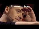 Tomson wzruszył się na jej występie - Sabina Mustaeva The Voice of Poland