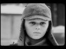 Восхождение (1976) — Казнь