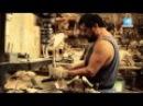 Los creadores: Talabartería - Canal Encuentro HD