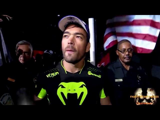 Он сокрушал Великих бойцов!ЛУЧШИЕ МОМЕНТЫ Бразильский Самурай UFC.MMA. Лиото Мачида!! Lyoto Machida