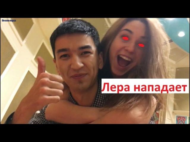 Закулисье Новогодние Утренники Как это было Rixos President Astana БюроГлаз