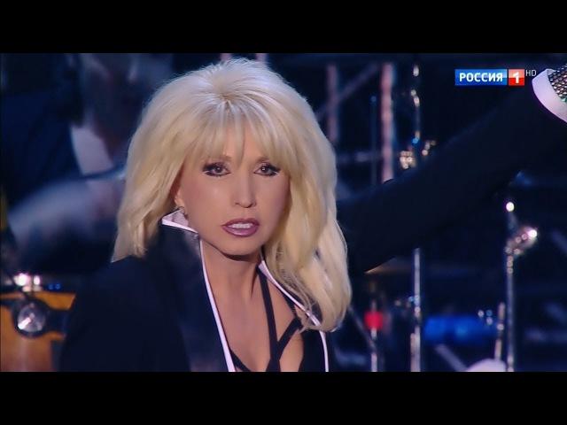 Ирина АЛЛЕГРОВА, МОНО, Шоу-программа Моно..., 2017