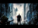 Hitman The Secret Agent - Full Movie 2017 HD