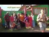 Встреча с Адитья Радж Капуром в Ашраме д.Окунево. 7часть.заключительная.