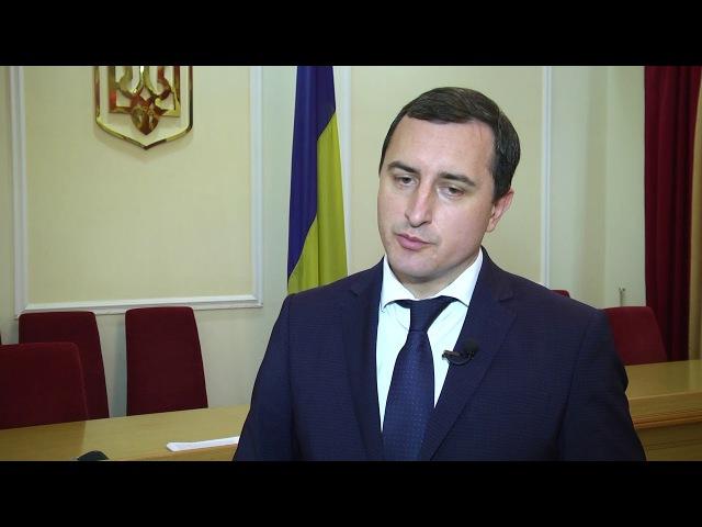 Прокурор Київщини подякував Стоп Корупції за допомогу в боротьбі з піщаними бр...