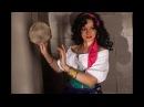 Эсмеральда - Горбун из Нотр Дама [backstage]