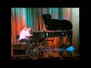 Михаил Задорнов Брендон Стоун дуэт за роялем Я люблю Америку М Задорнов 2011