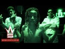 Lil Reek Brodinski Rock Out (WSHH Exclusive - Official Music Video)