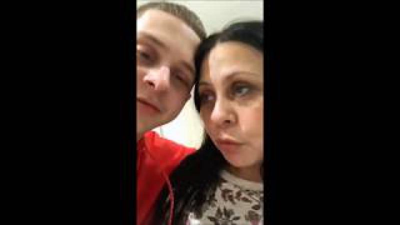 Илья Белов, мама приехала в гости, покупки, Катя Вествуд, Женя Светски | Истории инстаграма