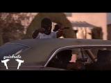 MiyaGi &amp Эндшпиль - Нигеры (2017 Menace II Society)