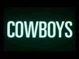 Leningrad cowboys go America - Aki Kaurism