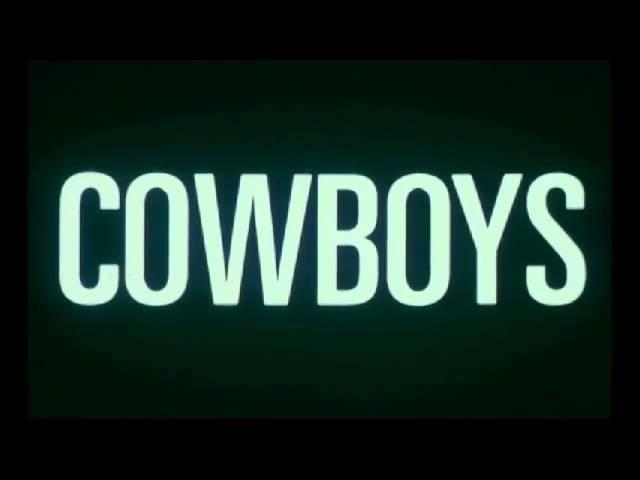 Leningrad cowboys go America - Aki Kaurismäki (FINLAND - 1989)