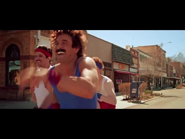 Deorro - When The Funk Drop's feat. Uberjak'd Far East Movement (Official Video)