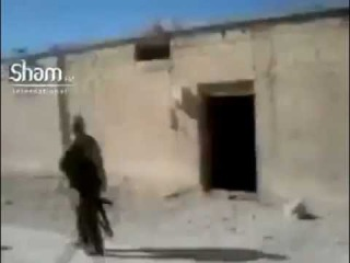 Exlclusive Al-Sukhnah update. Al-Shaitat Tribal fighters and Liwaa Fatemiyoun(Afghanis) on the move