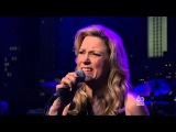 Tedeschi Trucks Band - Bird on a Wire