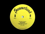 Summerland - Soulmate (Mig's Petalpusher Bump) Naked Music, 2000