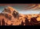 Книга Еноха рассказала, кто СОЗДАЛ человечество. Кто руководит людьми и событиями? Игры богов.