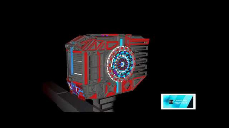 CINEMA 4D Robocraft Hed Pilot 012