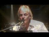 David Gilmour -