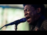 Charles Bradley &amp His Extraordinaires - Changes (Live on KEXP)