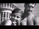 Влюблённые парочки в СССР. Какие они были? Couples in love in the USSR. What were they like?