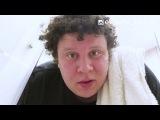 Евгений Кулик. Когда зашёл в душ после девушки!