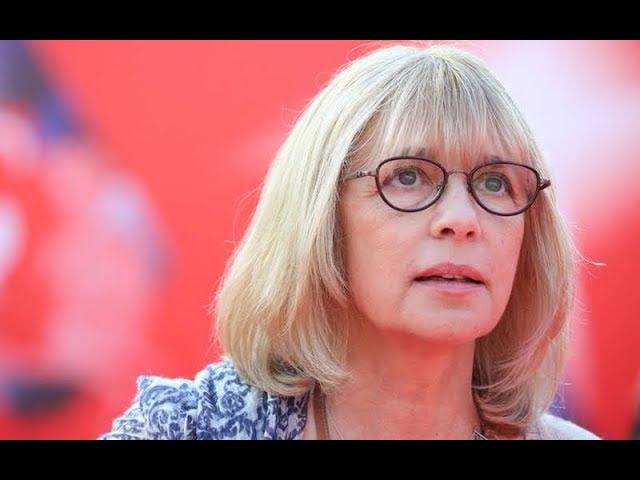 Вера Глаголева : совет прошел Спартак Мишулин : кто же вам Тимур?!!