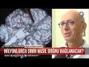 Beyin nakli mümkün mü İtalyan Doktor Sergio Canavero Tıp dünyasını karıştırdı