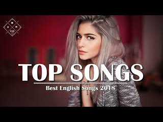 [ TOP SONGS 2018 ] Best Remixes Cover of Poular Songs 2017 Hits - Best Love Songs Of All Time 2017