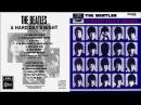 A Hard Days Night The Beatles Full Album 1964