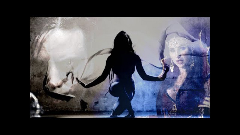 Eleine Hell Moon We Shall Never Die OFFICIAL VIDEO