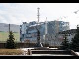 30 лет трагедии Чернобыля как Землю спасали от